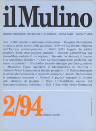 Copertina del fascicolo dell'articolo L'autonomia fiscale possibile