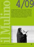 cover del fascicolo, Fascicolo arretrato n.4/2009 (july-august)