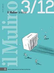Copertina del fascicolo dell'articolo Pierre Rosanvallon,