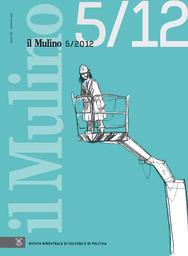 Copertina del fascicolo dell'articolo Il Pd, un'occasione di rinnovamento mancata