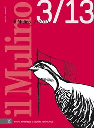 Copertina del fascicolo dell'articolo Sui troppi (o troppo pochi) laureati italiani