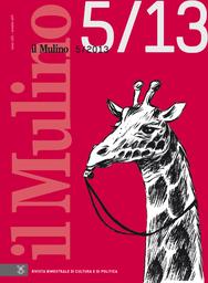 Copertina del fascicolo dell'articolo Riformare l'apprendistato in Italia