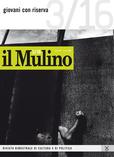 cover del fascicolo, Fascicolo digitale arretrato n.3/2016 (May-June) da il Mulino