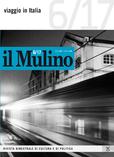 cover del fascicolo, Fascicolo arretrato n.6/2017 (November-December)