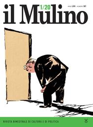 Copertina del fascicolo dell'articolo La scuola italiana: intralciata dalle anomalie e condannata alla mediocrità?