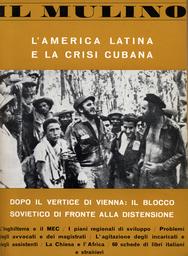 Copertina del fascicolo dell'articolo Il Congresso storico internazionale di Palermo